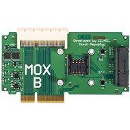 Turris MOX B (Erweiterung) - CI Modul
