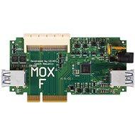 Turris MOX F (USB) - CI Modul