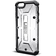 UAG Maverick Clear iPhone 6 Plus / 6s Plus - Schutzhülle