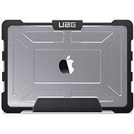 "UAG Ice Clear MacBook 12"" - Schutzhülle"