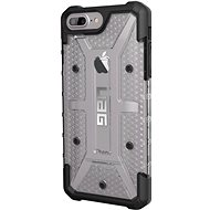 UAG Ice Clear für iPhone 7 Plus / 8 Plus - Handyhülle