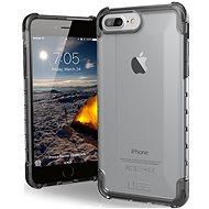 URBAN ARMOR GEAR Plyo iPhone 8 Plus / iPhone 7 Plus / iPhone 6S Plus - Transparent - Schutzhülle