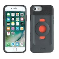 Schutzhülle TigraSport FitClic Neo Case iPhone 6s/7/8 - Schutzhülle