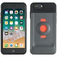Schutzhülle TigraSport FitClic Neo Case iPhone 6s Plus/7 Plus/8 Plus - Schutzhülle