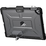 "UAG Plasma Case Ice Clear iPad 9.7"" - Silikon-Schutzhülle"