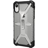 UAG Plasma Case Ice Clear iPhone XR - Handyhülle