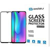 Odzu Glass Screen Protector E2E Honor 10 Lite - Schutzglas