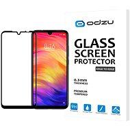 Odzu Glass Screen Protector E2E Xiaomi Redmi Note 7 - Schutzglas