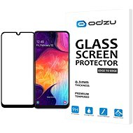 Odzu Glass Screen Protector E2E Samsung Galaxy A50