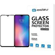 Odzu Glass Screen Protector E2E Xiaomi Mi 9 SE - Schutzglas
