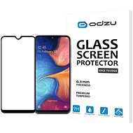 Odzu Glass Screen Protector E2E Samsung Galaxy A20e