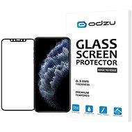 Odzu Glass Screen Protector E2E iPhone 11 Pro - Schutzglas