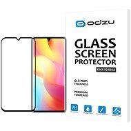 Odzu Glass Screen Protector E2E Xiaomi Mi Note 10 Lite - Schutzglas