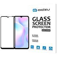Odzu Displayschutzfolie E2E Xiaomi Redmi 9A - Schutzglas