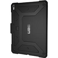 """UAG Metropolis Case Black iPad Pro 12.9"""" 2018 - Tablet-Hülle"""