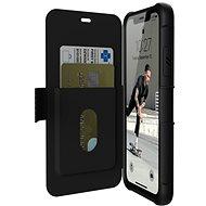 UAG Metropolis Black iPhone 11 - Handyhülle