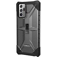 UAG Plasma Ash Smoke Samsung Galaxy Note20 Ultra 5G - Handyhülle