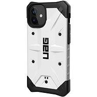 UAG Pathfinder White iPhone 12 Mini - Handyhülle