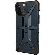 UAG Plasma Mallard iPhone 12 Pro Max - Handyhülle