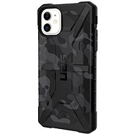 UAG Pathfinder SE Midnight Camo iPhone 11 - Handyhülle