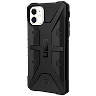 UAG Pathfinder Black iPhone 11 - Handyhülle