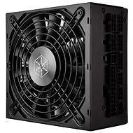 SilverStone SFX-L SX1000 Platinum - PC-Netzteil