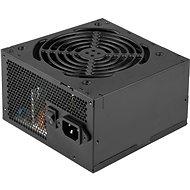 SilverStone Essential Gold ET750-G 750W - PC-Netzteil