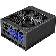 SilverStone Streicher Platin ST1000-PT 1000W - PC-Netzteil