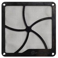 SilverStone Grille and Filter Kit 140mm - Staubfilter