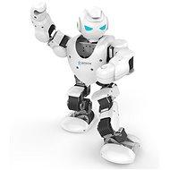 UBTECH Alpha1 Für Humanoid - Roboter