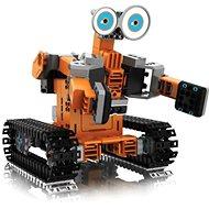 UBTECH Jimu Tankbot - Roboter