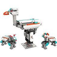 Ubtech Jimu Mini Kit - Roboter