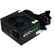 Eurocase ECO+85 SFX-250WA - PC-Netzteil