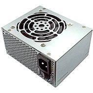 Seasonic SS-300SFG - PC-Netzteil