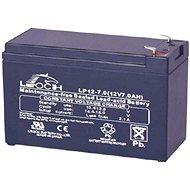 Fortron 12V/7Ah Batterien für UPS Fortron/FSP - Akku