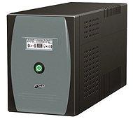 Fortron EP 1500 SP - Backup-Stromversorgung