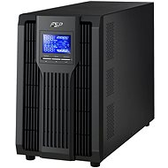 Fortron UPS Champ 3000 VA Tower - Backup-Stromversorgung