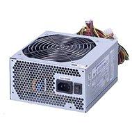 Fortron FSP250-60HHN 85+ - PC-Netzteil