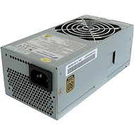 Fortron FSP300-60GHT - PC-Netzteil