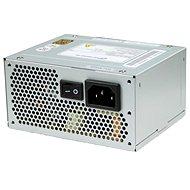 Fortron FSP200-50GSV-5K - PC-Netzteil