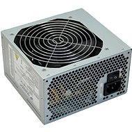 PC Netzteil Fortron FSP350-60HHN 85+ - PC-Netzteil