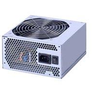 Fortron FSP400-60GHN - PC-Netzteil