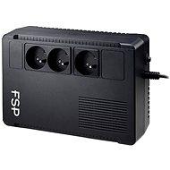 Fortron UPS ECO 600 - Backup-Stromversorgung