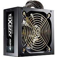 Enermax NAXN ENP450AGT 450W - PC-Netzteil