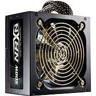 Enermax NAXN ENP500AGT 500W - PC-Netzteil
