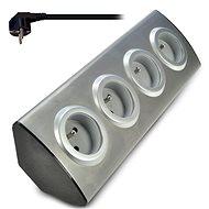 Verlängerungskabel Solight PP103 - Prodlužovací kabel