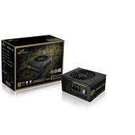 FSP Fortron DAGGER PRO 550 Watt - PC-Netzteil