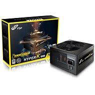 FSP Fortron HYPER K PRO 700 - PC-Netzteil