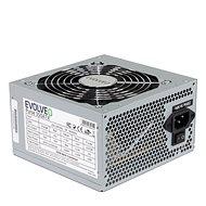 EVOLVEO Pulse 350 W - PC-Netzteil