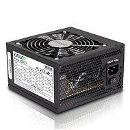 EVOLVEO Pulse 550 Watt schwarz - PC-Netzteil